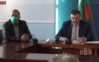 ГОРЕЩО В ПИК TV: Здравният министър за метежниците: Да гориш маски в тази ситуация е зловещо и безотговорно!