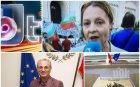 СКАНДАЛ: ДПС скочи на съчиненията на Канна Рачева от Божков ТВ заради оставка на Доган:  Настояваме ръководството да осъди подобни нездрави зависимости и прояви!