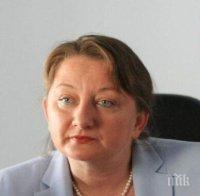 Деница Сачева с гореща новина за намаляването на държавната пенсия за хората, взимащи и втора