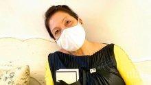 ЕТО ТОВА Е ДИСЦИПЛИНА: В Япония маските не са задължителни, но 95% ги носят (СНИМКИ0