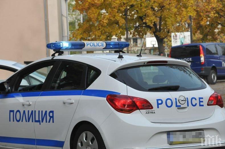 Издирват 71-годишен мъж от Драгоман, в неизвестност е от 5 месеца (СНИМКА)