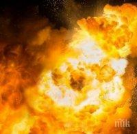 атентат пакистан бомба избухна уби поне ученици ранените 100