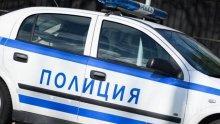Хасковлия опита да бутне 50 лева подкуп на полицай