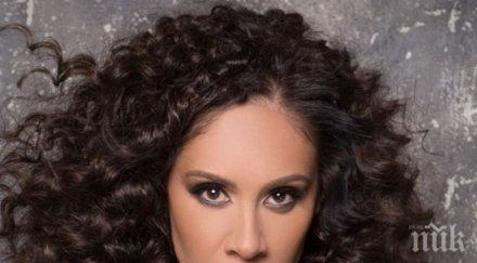 мариана попова отвори вокална школа