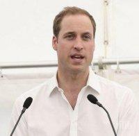 НАПРЕЖЕНИЕ: Принц Уилям бесен на брат си Хари заради неуважителното му отношение към кралицата
