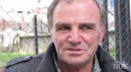 ТРАГЕДИЯ: Коронавирусът погуби скоропостижно дългогодишен кмет в Смолянско