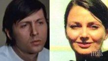 Братът на Невена Коканова изчезна
