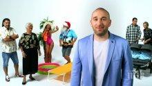 """Колко милиони евро прибра БТВ от """"Кредисимо"""""""