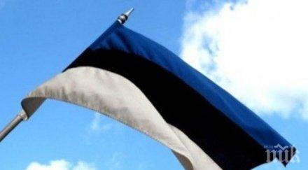 премиерът естония съвет гражданите заради коронавируса