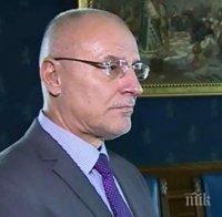 Шефът на БНБ: Присъединяването на България към еврозоната остава реалистично през 2024 г.