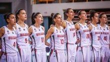 Родните баскетболистки още с шанс за европейското