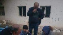 Азербайджан даде на Армения още 10 дни за евакуация от Нагорни Карабах