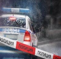 Прокуратурата и МВР с последна информация за жестокото убийство на двете деца в Сандански