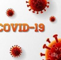 Над 6 000 новозаразени за денонощие с коронавируса в Колумбия
