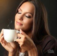 Кога кафето създава рискове за здравето ни