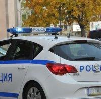 ИЗВЪНРЕДНО: Кървава трагедия! Майка закла двете си малки деца в Сандански (ОБНОВЕНА)