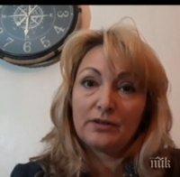 Българска медсестра от Великобритания: Баща ми също почина в болницата в Пловдив, където двама умряха на стълбите
