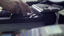 ВАС отмени спорни текстове от наредбата за касовите апарати