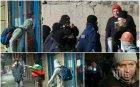 Бабикяновците свършиха. Ред е на мароканците...