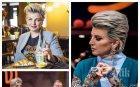 """ПЪРВО В ПИК: Рогът на изобилието застигна Силвена Роу - звездата от """"Мастър Шеф"""" сключи сделката на живота си (СНИМКА)"""