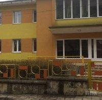 Две нови детски градини ще бъдат построени в Добрич
