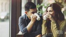 Очароващи женски черти, които карат мъжете да се влюбят