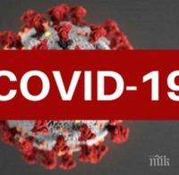 ОБВИНЕНИЕ: Китай посочи Италия като първоизточник на COVID-19