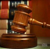 Прокуратурата погна рецидивист за грабеж в подлез
