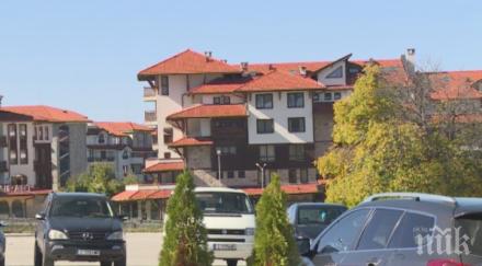 бордът туризъм настоява ресторантите хотелите работят гостите