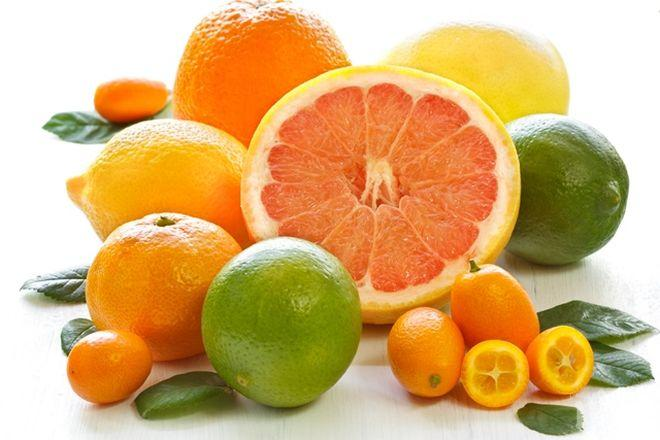 Внимавайте с приема на витамин С! Цитрусите могат да бъдат вредни