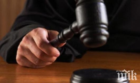 Окръжната прокуратура във Варна задържа за 72 часа двама чужденци за измами, компютърни престъпления и пране на пари (СНИМКИ)