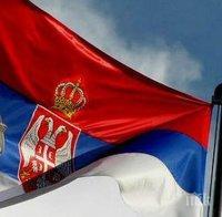 БАЛКАНСКО НАПРЕЖЕНИЕ: Сърбия и Черна гора изгониха посланиците си заради исторически спор