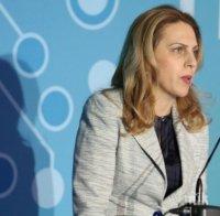 Туроператорите са доволни от Борисов и Марияна Николова за отпуснатите 50 млн. лева