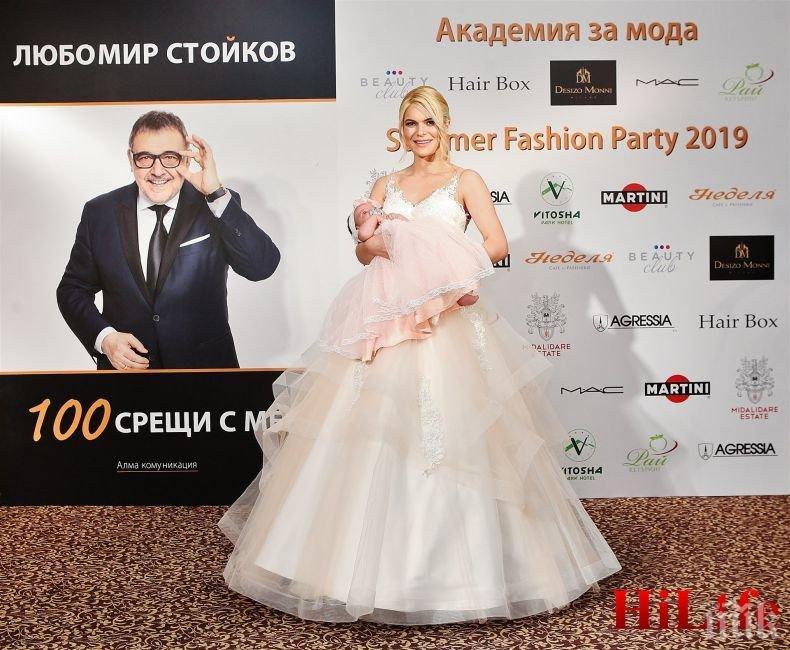 Хакнаха фейсбука на Мис Свят България
