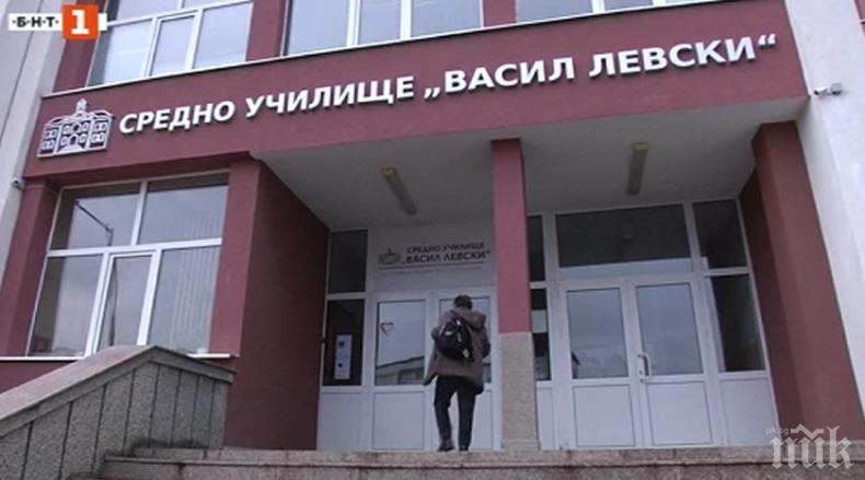 ТРАГЕДИЯ БЕЗ КРАЙ: COVID-19 уби директорка на училище в Омуртаг