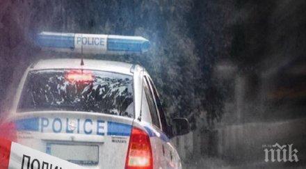 прокуратурата подхвана случая убийството самоубийството братя пловдив какви оръжия открити