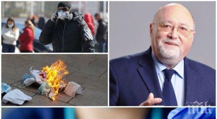 евродепутатът александър йорданов пик дървените кратуни българия здравната система нощ правителството безпомощни човешката глупост инат