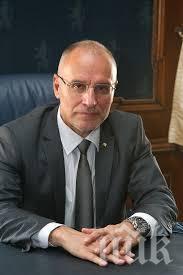 АЛАРМА: Шефът на БНБ предупреди за възможно влошаване на икономическата криза