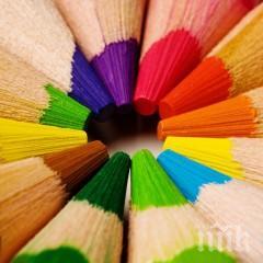 цветовете донесат късмет 2021 година