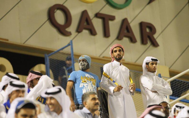 Отново почти пълен локдаун в Катар от 9 април