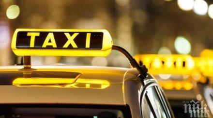 такситата швеция влязоха битката covid