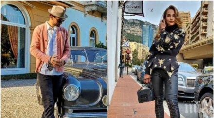 милиардерската щерка лолита смени гришо друга българска страст видео