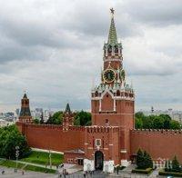 Говори Москва: Не очакваме нищо добро от русофобската администрация на Джо Байдън