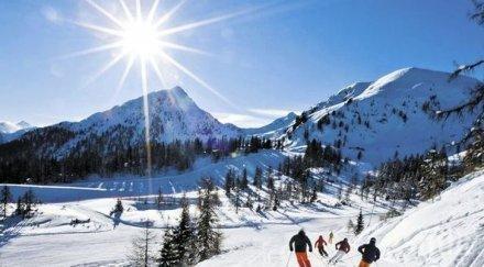 въпреки коронавируса сърбия отвори ски курортите
