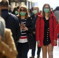 властите швейцария признаха допуснала грешки пандемията коронавирус