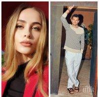 Милионерката Лолита спасява Гришо от скучната карантина в Австралия