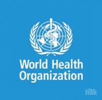 СЗО: Може да има шест месеца тежък път, но ваксините ще обърнат хода на пандемията