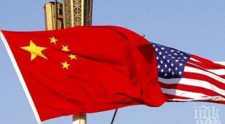 сащ китай влязоха дуел званието главен замърсител околната среда