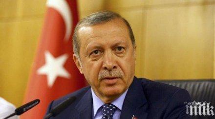 ердоган обеща турска ваксина covid края април