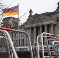 В Германия ускоряват имунизационната програма срещу коронавируса